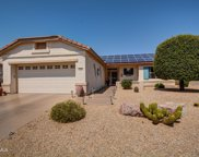 17600 N Goldwater Drive, Surprise image