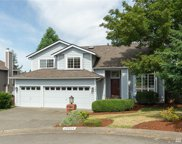 23024 SE 247th Ct, Maple Valley image