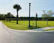 603 Boone Hall Dr., Myrtle Beach image