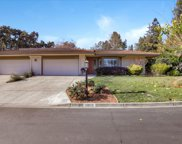 10873 Canyon Vista Dr, Cupertino image