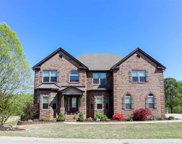 144 Harbrooke Circle, Greer image
