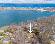 734 Sound View Rd, Mill Neck image