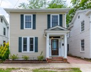 211 Pearl Street, Central Suffolk image