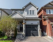 115 Bettina Pl, Whitby image