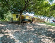 152 Salter Path Road, Pine Knoll Shores image