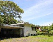 2709 Waiomao Road, Honolulu image