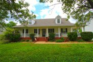 2809 Masons Ct, Spring Hill image