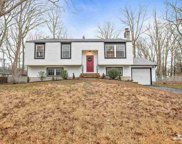 115 Deerpath Dr, Egg Harbor Township image