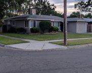 2808 E Indianapolis, Fresno image
