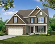 5127 Quail Forest Drive, Clemmons image