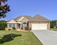 114 Wind Chase Drive, Madisonville image