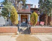 1256 N Lafayette Street, Denver image