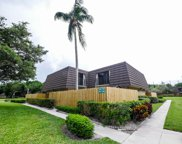 7206 72nd Way, West Palm Beach image
