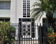 1525 Meridian Ave Unit #203, Miami Beach image