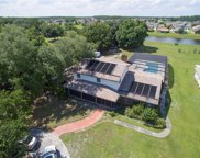 2951 Pinewood Court, Kissimmee image