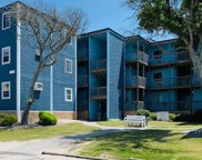 2264 New River Inlet Road Unit #206, North Topsail Beach image