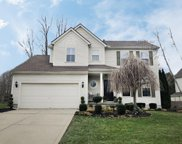 1187 Scottwood  Drive, Union Twp image