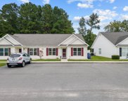 170 Country Manor Dr. Unit B, Conway image