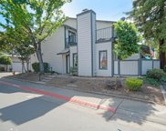 6349  Creekbed Lane, Citrus Heights image