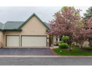 4740 Birch Cove Drive, White Bear Lake image