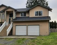 1426 62nd St NW, Tulalip image