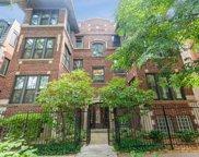 1431 W Catalpa Avenue Unit #1W, Chicago image