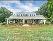 13321 Woody Point  Road, Charlotte image