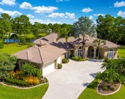 958 SW Imperial Drive, Palm City image