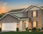 7319 Lakelet Cove, Fairview image