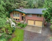 21635 253rd Ave SE, Maple Valley image