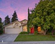 906 Riviera Greens, Bakersfield image