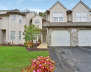3104 Norma Place, Toms River image