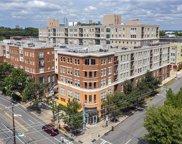 1315 East  Boulevard Unit #522, Charlotte image