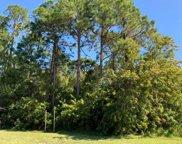 3149 SW Savona Boulevard, Port Saint Lucie image