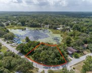 12232 Clear Lake Drive, New Port Richey image