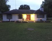 11948 County Road 316, Terrell image