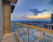 891 14th Street Unit 3503, Denver image