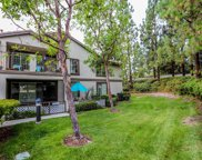 363     Chaumont Circle, Foothill Ranch image