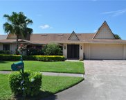 2358 Pinewoods Cir, Naples image
