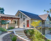 26600 Elena Road, Los Altos Hills image