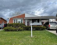 27304 Terrell St, Dearborn Heights image