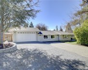3154 232nd St SW, Brier image