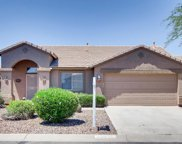 30684 N Maple Chase Drive, San Tan Valley image