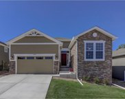 11609 Colony Loop, Parker image