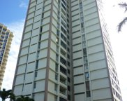 2033 Nuuanu Avenue Unit 10A, Honolulu image