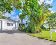 8101 Sw 139th Ter, Palmetto Bay image