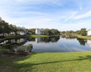 3300 Haviland Court Unit 102, Palm Harbor image