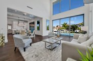 2389 Azure Circle, Palm Beach Gardens image