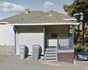 24 Columbia Street W, Kamloops image