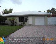 1710 NE 8 St, Fort Lauderdale image